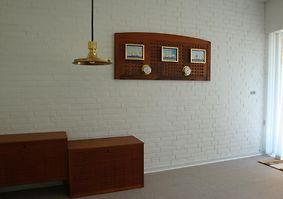 signatur hotel nyborg